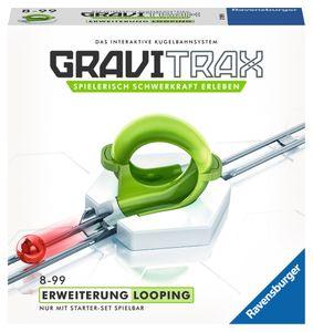 Gravi Trax Looping zur Ergänzung des GraviTrax(R) Starter-Set