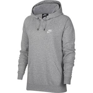 Nike Sweatshirts Essential Fleece Pullover Hoodie, BV4124063, Größe: M