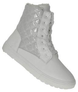 Art 426 Winterstiefel Damenstiefel Boots Stiefel Winterschuhe Schuhe Neu Damen, Schuhgröße:38