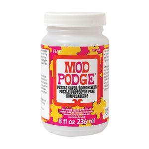 Mod Podge - puzzle saver 236 ml