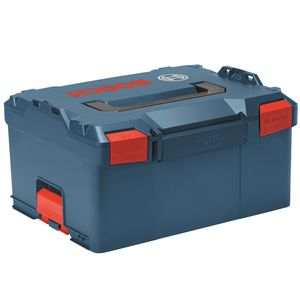 BOSCH L-BOXX 4.0 LB4 Neue Version Größe 3 - SORTIMO Größe 238