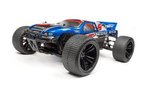 Maverick Strada XT RTR 1/10 Elektro Truggy