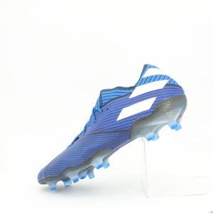 Adidas Nemeziz 19.1 FG Nocken Schuhe Fussballschuhe F34410