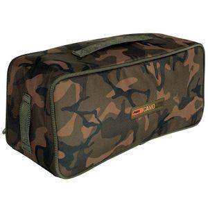 Fox CLU283 Camolite Storage Bag Standard - Angeltasche