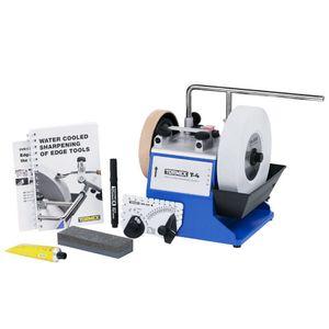 Tormek T4 Nassschleifmaschine Schärfsystem Schleifmaschine 421355