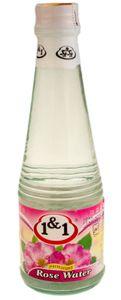 1 & 1 Rosenwasser 300 ml