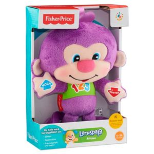 Fisher-Price Laugh & Learn BCG53