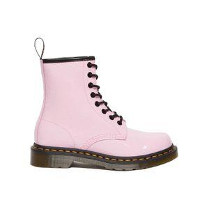 Dr Martens Schuhe 1460 W, 26425322, Größe: 37