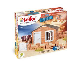 Teifoc - Strandhaus - TEI 4500