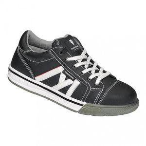 MAXGUARD Sicherheitsschuhe S 035 Shadow S3 Sneaker Arbeitsschuhe, Schuhgröße:42