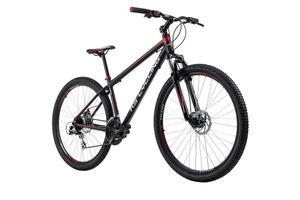 MTB Hardtail Twentyniner 29 Zoll Xceed KS Cycling 827M, 828M, 829M