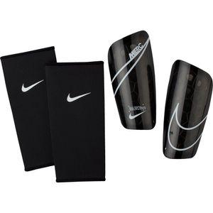 Nike Nk Merc Lt Grd Black/Black/White S