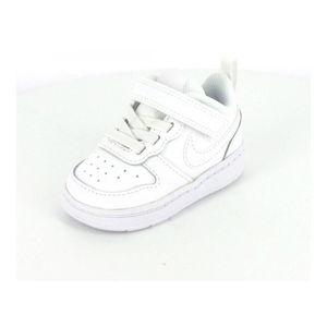 Nike Schuhe Court Borough Low 2, BQ5453100, Größe: 27