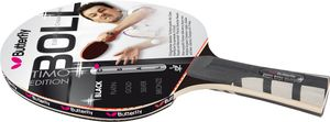 Butterfly Timo Boll Black 85030