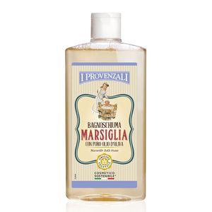 I Provenzali Schaumbad Marsiglia 400 ml