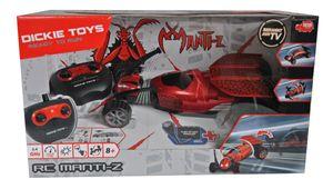 Dickie Toys 201119139 RC Mantiz