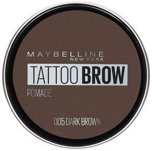 Eye Gel Eye Aid Tattoo Brow Pomade 4 G