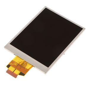 Kamera-Ersatzdisplay LCD Bildschirm mit Hintergrundbeleuchtung für Nikon Coolpix S4300 S4200 DSLR kamera