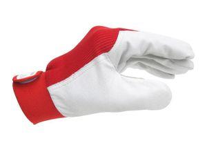 Würth Schutzhandschuh Protect Größe 10 - 1Paar - 0899400134