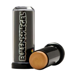Eulenspiegel - Professional Make-up - Stick - 15 ml, Farbe:TV4 Soft Beige