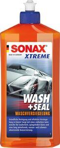 Sonax | XTREME Wash+Seal (500 Ml) (02442000)