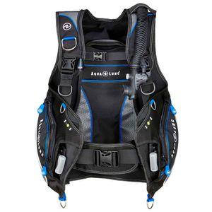 AquaLung Pro HD Tarierjacket, Größe:XS