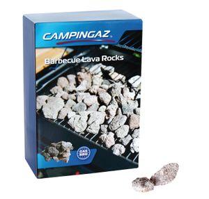CAMPINGAZ Lavasteine für Gasgrills