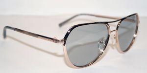 MICHAEL KORS Sonnenbrille Sunglasses MK 1036 110887
