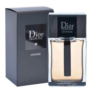 Dior (Christian Dior) Dior Homme Intense 2020 Eau de Parfum für Herren 50 ml
