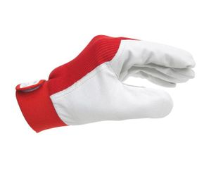 Würth Schutzhandschuh Protect Größe 9 - 1 Paar - 0899400133