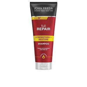 John Frieda Full Repair Shampoo 250ml