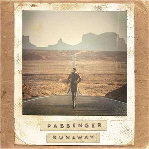 Passenger - Runaway -   - (CD / Titel: Q-Z)