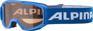 ALPINA ALPINA PINEY - 481 blue / -