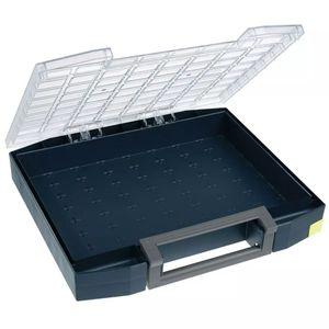 Raaco Sortimentskoffer Boxxser 80 8x8-0 Leer 134958