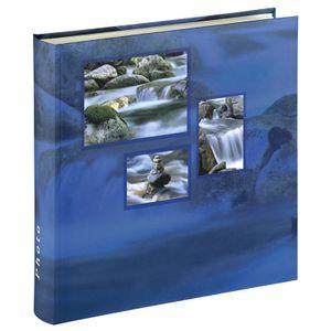 "Hama Jumbo-Album ""Singo"", Aqua, 30x30/100"