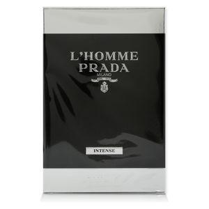 Prada L Homme Intense Eau de Parfum 100 ml