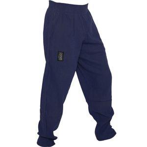 Gym-Hose - Farbe: dunkelblau Gr.XXL