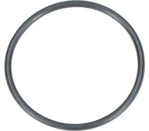 SHIMANO Deore LX FC-M 580 O-Ring A für Innenlagerhülse (für KRG Deore LX FC-M580 und Deore XT FC-M760)