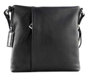 PICARD Pure Shoulder Bag Black