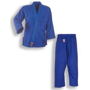 Ju- Sports Judoanzug To Start Blau Junior - Körpergröße: 150 cm