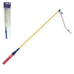 Laternenstab, batteriebetrieben Länge 50 cm ( 1 Stck. )