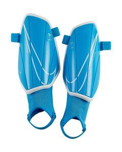 Nike Nk Chrg Grd Blue Hero/White/Blue Hero Xl