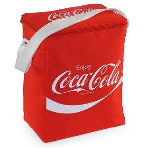 Coca-Cola Isoliertasche 14 L Classic 14