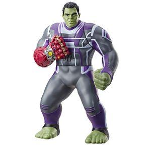 Avengers Endgame Elektronischer Hulk