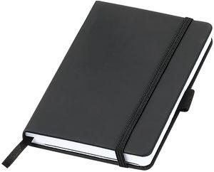 Notizbuch A5 Kariert Hardcover - Agenda - 70g/m² Papier Weiß 96 Seiten   Tagebuch Schreibblock Notizblock Noitzheft Din A5 Business Journal
