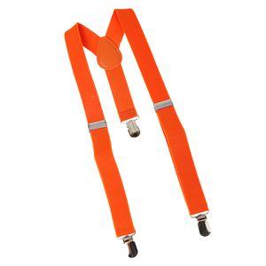 Kinder Jungen Bowtie Kinder Anpassbare Y-Back Krawatten Hosenträger Set