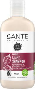 Sante Family Glanz Shampoo Bio-Birke 250ml
