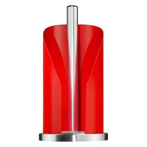 WESCO Küchenrollenhalter limegreen Metall
