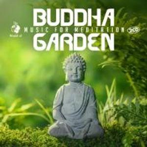 Various: Buddha-Garden