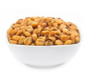 Corn Snack - Knusprig gebackene Maiskörner - Vorratspackung 2,5kg